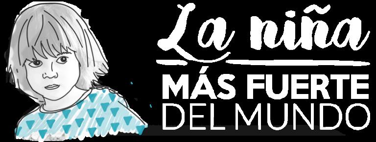 laniñamasfuertedelmundo_helpify_home2