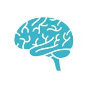 neurodegenerativas_enfermedades_corazon_helpify_investigacion