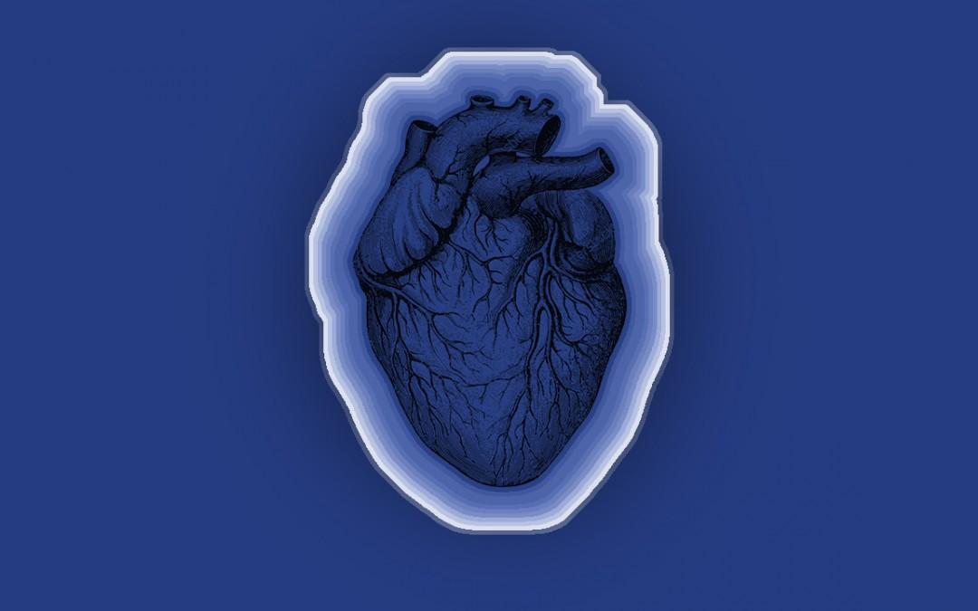 El milagro de El Cabo: el primer trasplante de corazón en un ser humano