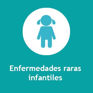 enfermedades_raras_infantiles