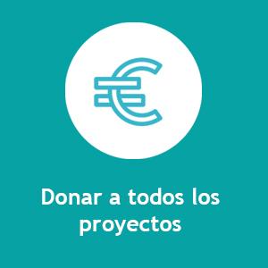 donar_todos_proyectos