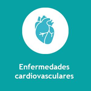 enfermedades_cardiovasculares_dest