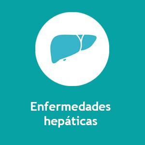 enfermedades_hepaticas_dest