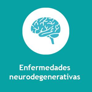 enfermedades_neurodegenerativas_dest