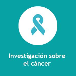 investigacion_sobre_cancer