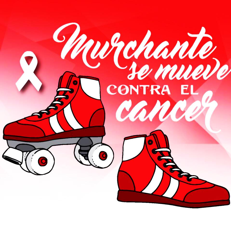 Murchante reúne a más de 2.500 personas contra el cáncer
