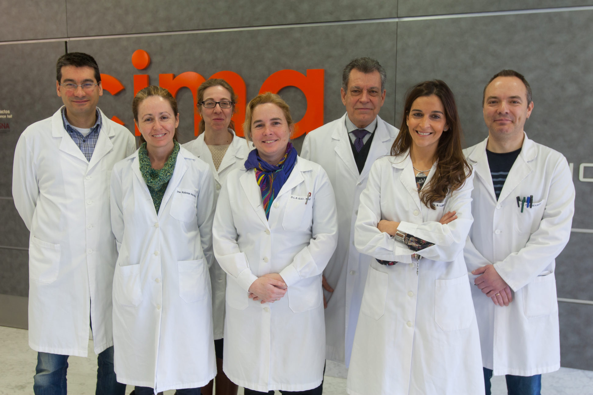 LIPCAR: un biomarcador no invasivo que predice el riesgo cardiovascular