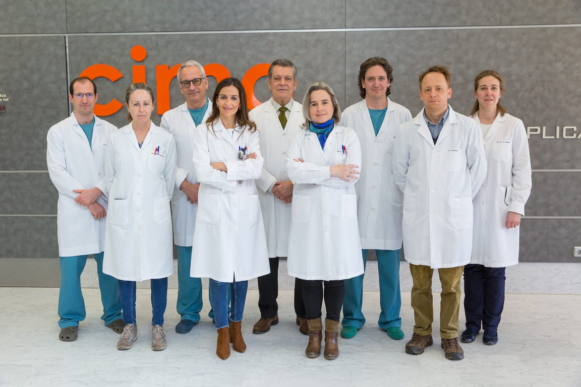 Identifican biomarcadores que predicen el riesgo de fibrilación auricular